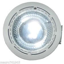 PLAFONIERA Faretto Incasso LEONARDO Life kit Illuminazione interno Bianco 2x18w