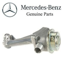 For Mercedes R129 W163 W203 W209 Passenger Right Air Pump Check Valve Genuine