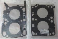 Genuine Subaru OEM Head Gasket Pair 2013+ Subaru BRZ 20D NEW in Package NR