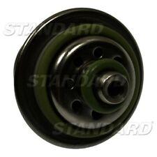 Fuel Injection Pressure Regulato fits 1997-2003 Jaguar Vanden Plas,XJ8 XK8 XKR