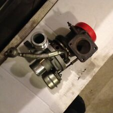 # 68325875AA USED TURBO FOR A DODGE DART JEEP RENEGADE