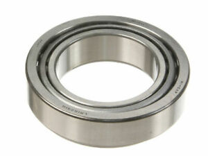 For 1988 Toyota Van Wagon Wheel Bearing Front Outer 69248DY w/Race
