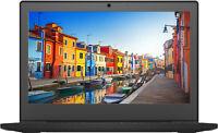 """NEW Lenovo Chromebook 3 11.6"""" HD AMD A6-9220C 4GB RAM 32GB eMMC Webcam microSD"""