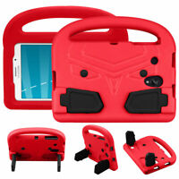 Kids Shockproof Universal Case For Samsung Galaxy Tab A E 3 4 S2 8.0 Inch Tablet