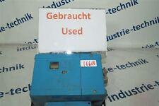 Endress + Hauser VARIOMAG PULSMAG V HI 6530 LS