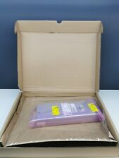 Rectifier 500W Alcatel-Lucent OmniPCX OXO - OXE - 3EH76185AA NEW