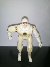 Figurine Power Ranger Ninja