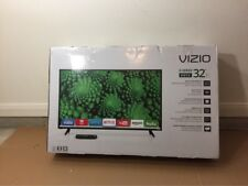 "Vizio 32"" D32F-E1 D-Series Full Array LED Smart 1080p 60Hz HDTV"