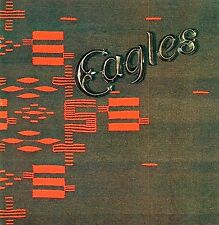 Eagles 1976 Hotel California Tour Concert Program Book / Glenn Frey / Nmt 2 Mint
