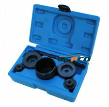 Presswerkzeug Spezial-Werkzeug Hinterachslager Hinterachsbuchsen Ford Fiesta KA
