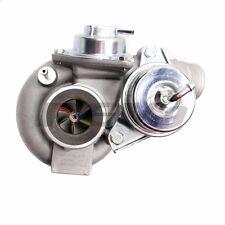 Rev9 Turbo charger TD04L-14T 49377-06201 for Volve 04-07 S60 V70 04-06 S80 NON-R