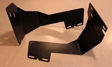 Harley Road Glide  bagger Internal Fairing Support *SALE*SALE*SALE*