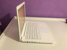 MacBook 2010 13''