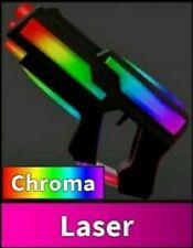 Roblox Murder Mystery 2 (MM2) Chroma | Chroma Laser