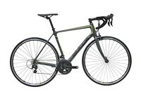BULLS Night Hawk 1  - Carbon Road Bike - Shimano 105 - 60 cm 23.6 in