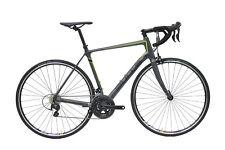 BULLS Night Hawk 1  - Carbon Road Bike - Shimano 105 - 54cm 21.25 in