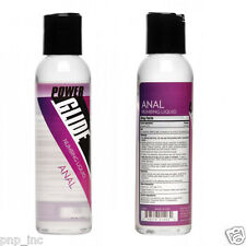 Strong Numbing Anal Lubricant 3.5% Lidocaine Desensitizing Lube Butt Desensitize