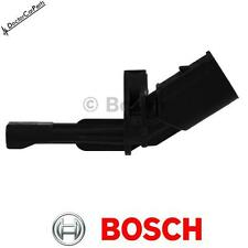 Genuine Bosch 0986594507 ABS Speed Sensor Rear/Right 1K0927808 WS507