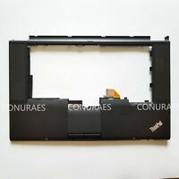 New For ThinkPad T520 W520 Palmrest Touchpad & Color Correction Device Hole