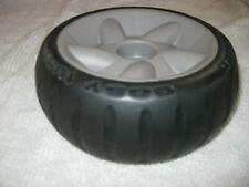 Lawn Boy 7'' Front Wheel Assm. New Old Stock,part #112-1548,Ss to part #117-5964