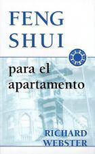 Feng Shui para el apartamento (Spanish Feng Shui S