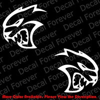 Charger w//Dashes Die Cut Vinyl Decal 2-Layered Windshield Banner DODGE SRT RC095