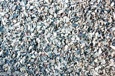 OYSTER GRIT FINE  950g  for Birds Finches Canary's British