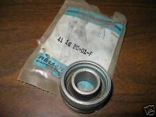 New Reliance Electric Oil Seal 41 16 2C-01-F 41162C01F