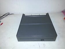 IBM Surepos 20P0275 POS Cash Drawer