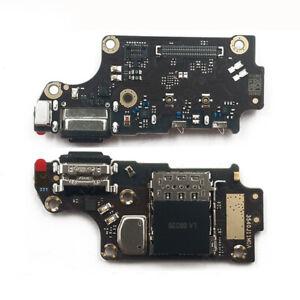 Ori USB Charging Port Dock Flex Board For Xiaomi Redmi K30 Pro / Mi Poco F2 Pro