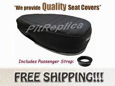 [B93] HONDA CB125 CB125K5 SEAT COVER [HCOE]