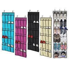 Markenlose Wand-, Türgarderoben & Haken aus Kunststoff für Badezimmer