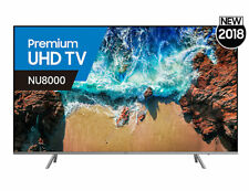 UA82NU8000WXXY Samsung 82inch Series 8 Premium 4K TV(THIS WEEK ONLY)