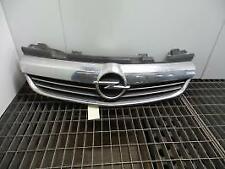 Calandre OPEL ZAFIRA (B) PHASE 2  Diesel /R:37885483