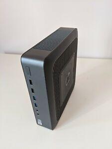 Opnsense Router HP T620 Quad core AMD cpu