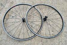 Pair of Campagnolo neutron Wheels Wheelset 700c