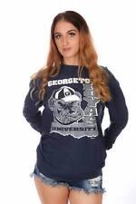 Vintage Georgetown Hoyas Georgetown University College Athletics American tshirt