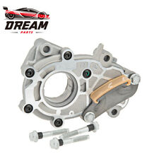 OEM Quality Oil Pump For Vauxhall Opel Insignia Signum Vectra SAAB 9-5 12640448