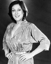 "Lynda Bellingham 10"" x 8"" Photograph no 1"