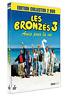 Les Bronzes 3-Amis Pour La Vie (US IMPORT) DVD NEW