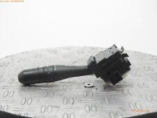 Blinkerschalter MITSUBISHI Colt VI (Z30) 71985 km 5007649 2006-01-04