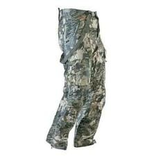 Sitka Gear STORMFRONT Optifade Open Country GORE-TEX 50068-OB-2XL Hunting Pants