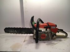 "Stihl MS270 Chainsaw with 16"" bar"