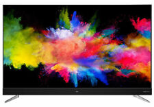 TCL 75C2US QUHD LED TV