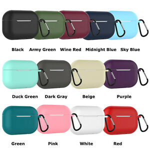 Earphone Protective Sleeve Thickened 4th-Generation Case Cover for Earphone Part