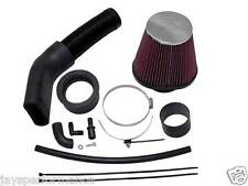 57-0442 K&N 57i AIR INTAKE INDUCTION KIT TO FIT CIVIC TYPE R (EP3)