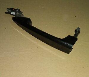 BMW Türgriff links Fahrerseite Komfortzugang Keyless F15 F16 F85 F86