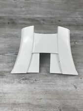 Hoover H3045 FloorMate Hood Cover 93001057