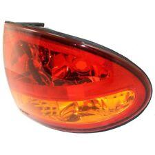 New Passenger Side Tail Light For Oldsmobile Alero 1999-2004 GM2801148