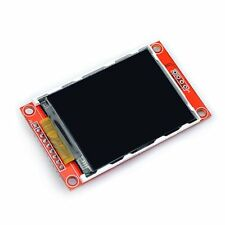 """2.2"""" LCD 2.2 inch SPI TFT LCD Display ILI9341 240x320 for 51/AVR/STM32/ARM/PIC"""
